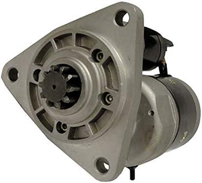 Belarus tractor Brake light switch 250//250as//300//T25