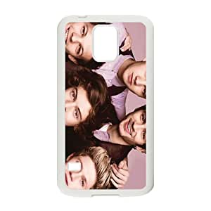 Popular Band Bestselling Hot Seller High Quality Case Cove For Samsung Galaxy S5