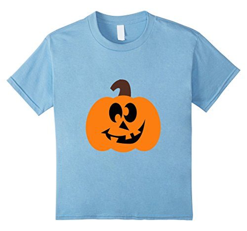 Kids  (Last Minute Costumes For Babies)