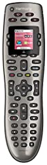 A universal remote with a colour screen and one-click activity buttons that bring you showtime in no time. System Requirements: Windows XP Windows Vista Windows 7 or Windows 8|USB port (Type A port or adapter)|Internet access|Mac OS X 10.6 or...