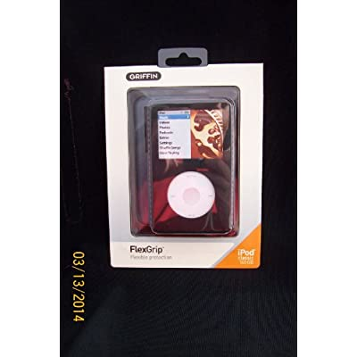 griffin-flexgrip-silicone-case-2