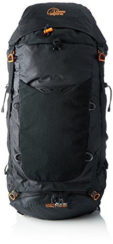 lowe-alpine-airzone-trek-4555-pack-black