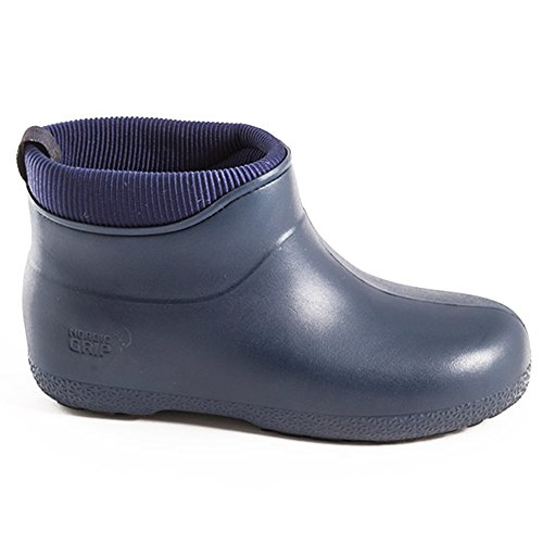 Agarre nórdico moja Winterproof botas (41, oliva) Armada