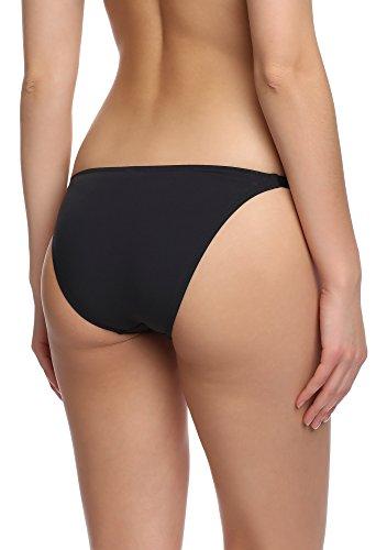 Feba Mujer Bikini Braga F49 Patrón-249
