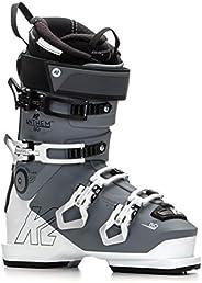 Anthem 80 MV Ski Boots for Women
