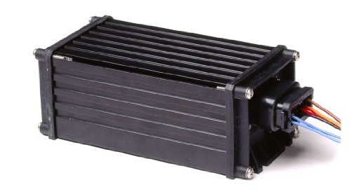 Used, Whelen Water-Resistant 100 Watt Siren Amplifier for sale  Delivered anywhere in USA