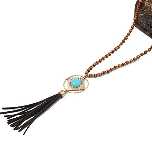 Goddess Costume Tutorial (NL1200071C2 Alloy Folk-Custom Geometric Plating Women's Necklace)