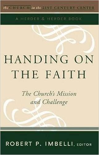 how faith has influenced my life essay
