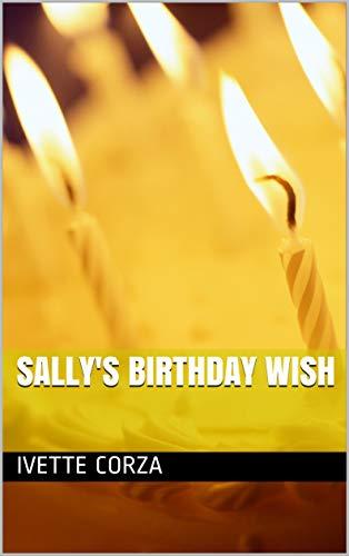 Sally's Birthday Wish