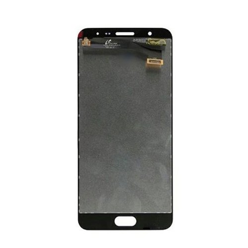 LCD Display Touch Screen For Samsung Galaxy J7 Prime G610 G610M G610F 5.5'' White