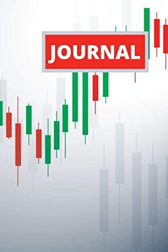 41uPgzKtScL - Forex Trading Journal: Lined Journal For Boys, Girls, Women, and Men