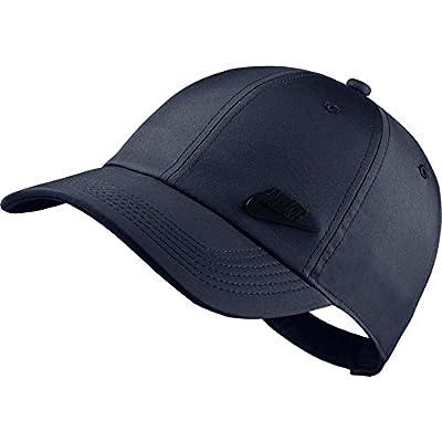Nike Unisex Sportswear Arobill Heritage 86 Cap from Nike