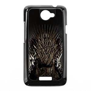 Samsung Galaxy S4 9500 Cell Phone Case White cinderella minimal art ad illust S7Q5UG