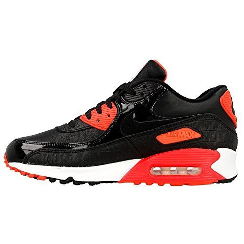 competitive price 00fc4 6b178 Nike Air Max 90 Anniversary