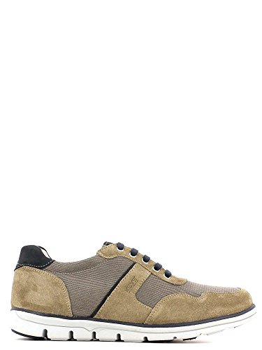 cheap Manchester Keys 3865 Sneakers Man Beige buy cheap enjoy cheap best place outlet store Locations rEtHrj0qQ