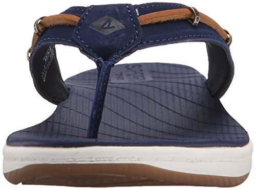 21a19c5bc38b Sperry Top-Sider Women s Seabrook Wave Fisherman Sandal ...