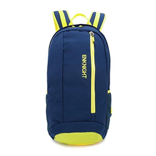 enknight-waterproof-school-college-laptop-backpacks-travel-bag-schoolbag-daypack-royalblue