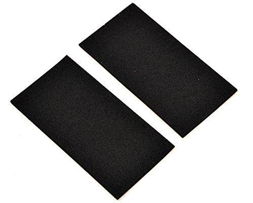 - Schumacher Racing Self Adhesive Foam Pad (2)