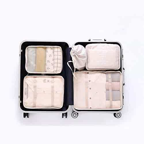 8970e8cb34db Shopping Silvers or Whites - 2 Stars & Up - Packing Organizers ...