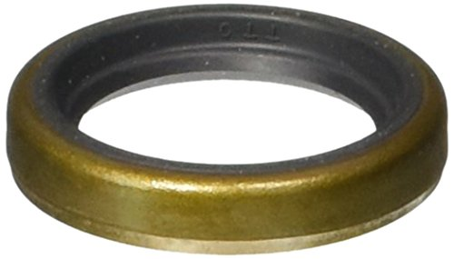 UPC 053893405421, Timken 240816 Seal