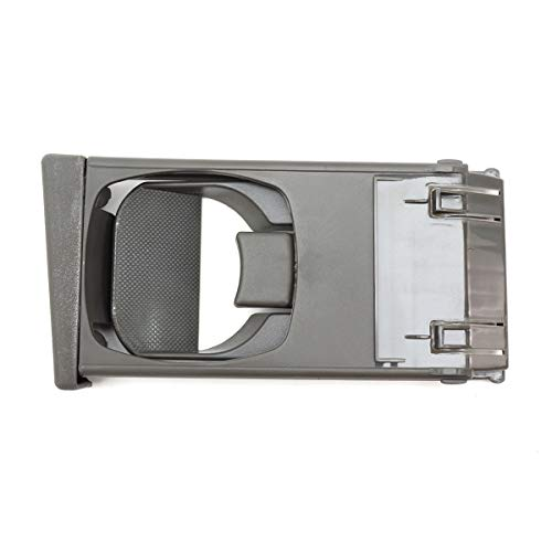 toyota hilux cup holder - 6