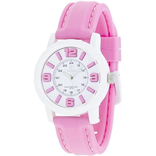 Reloj Marea - Mujer B41162/16