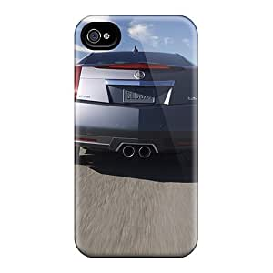 Protection Cases For Iphone 6 Plus / Cases Covers For Iphone(cadillac Cts V)