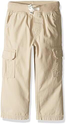 Carter's Cargo Pants (Baby)