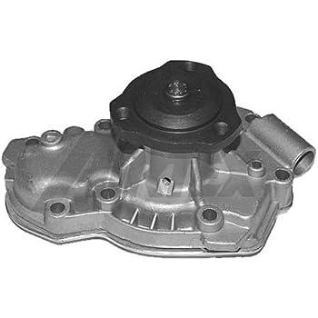Airtex 1243 Water Pump