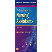 PSES - Workbook and Competency Evaluation Review for Mosby's Textbook for Nursing Assistants
