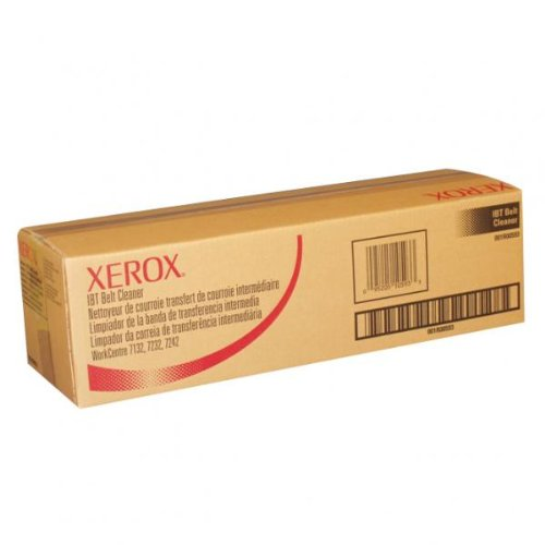 xerox-001r00593-ibt-belt-cleaner