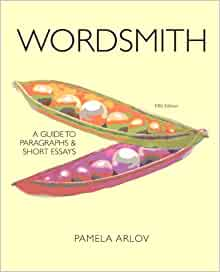 wordsmith a guide to paragraphs and short essays answers Key words: body paragraph they may also be the structure of short answer questions in other types of writing (eg exams) academic paragraphs contain the points.