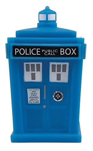 doctor who tardis merchandise - 7