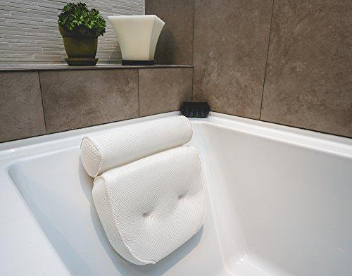 price tracking for luxurious bath pillow plus konjac bath