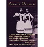img - for [ RENA'S PROMISE ] By Gelisssen, Rena Kornreich ( Author) 1996 [ Paperback ] book / textbook / text book