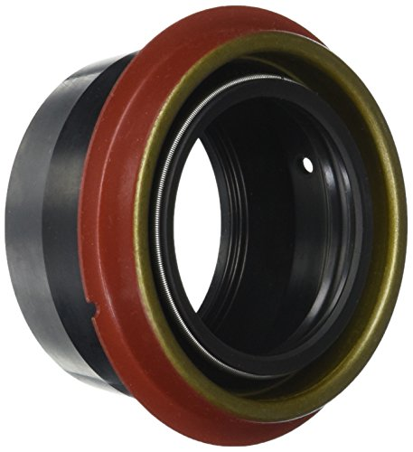 Extension Housing Seal - Timken 4333N Seal