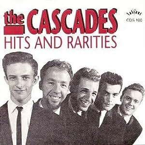 Hits & Rarities