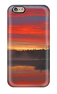 New Fashion Case Cover For Iphone 6(EQYqDgx2910hsEUx)
