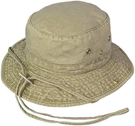 da46e95074046 Shopping 1 Star   Up - Beige -  25 to  50 - Hats   Caps ...