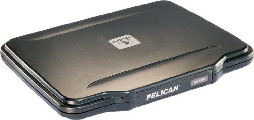 Pelican 1065CC Laptop Case Liner