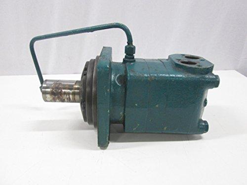 danfoss-omv-500-451b0252-hydraulic-motor-t60534
