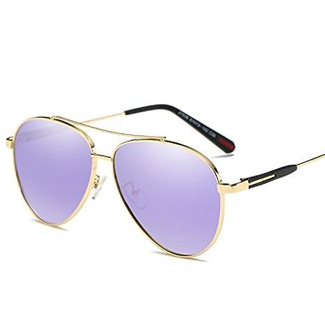 LLZTYJ Gafas De Sol/Gafas De Sol Para Caballeros Gafas De ...