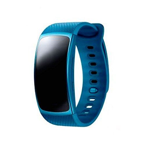 Etoper Replacement Samsung Activity Accessories