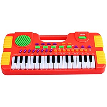 Amazon Com B Meowsic Keyboard Toys Amp Games