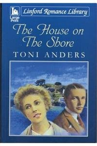 book cover of The House on the Shore