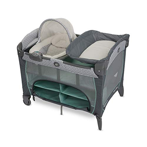 Graco Playards