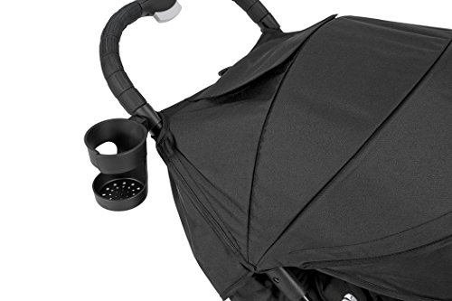 (Baby Jogger Cup Holder, City Tour)