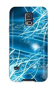 Tpu ZippyDoritEduard Shockproof Scratcheproof Bleach Hard Case Cover For Galaxy S5