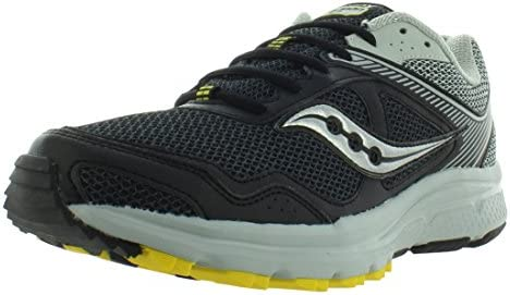 Cohesion TR10 Trail Runner