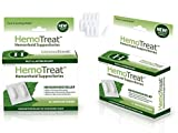 (6 pack) Hemorrhoid Pain Itching Relief